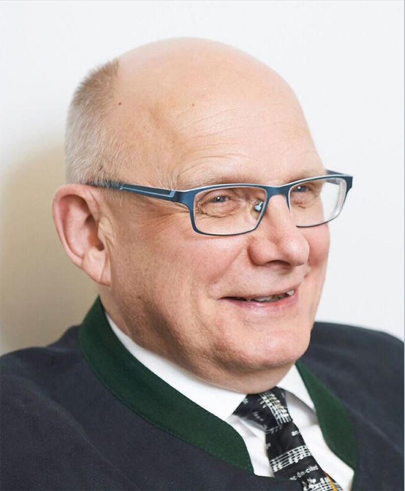 Hannu Saarinen