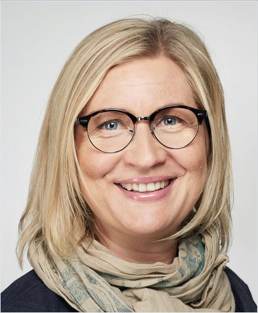 Henna Sipponen
