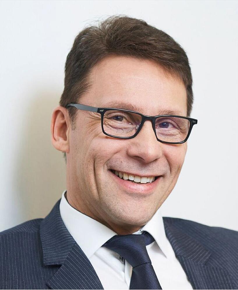 Jukka Vilhunen
