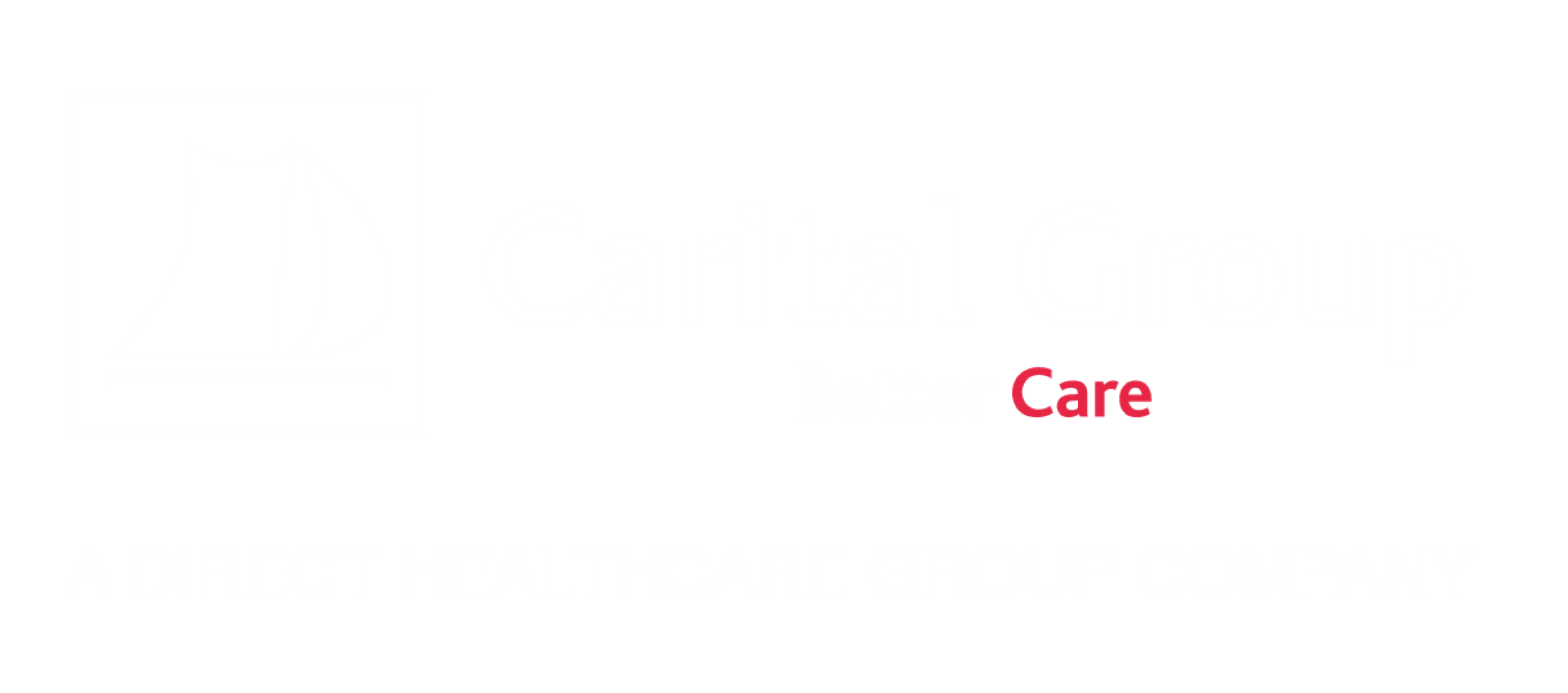 Carita Group - Better Care